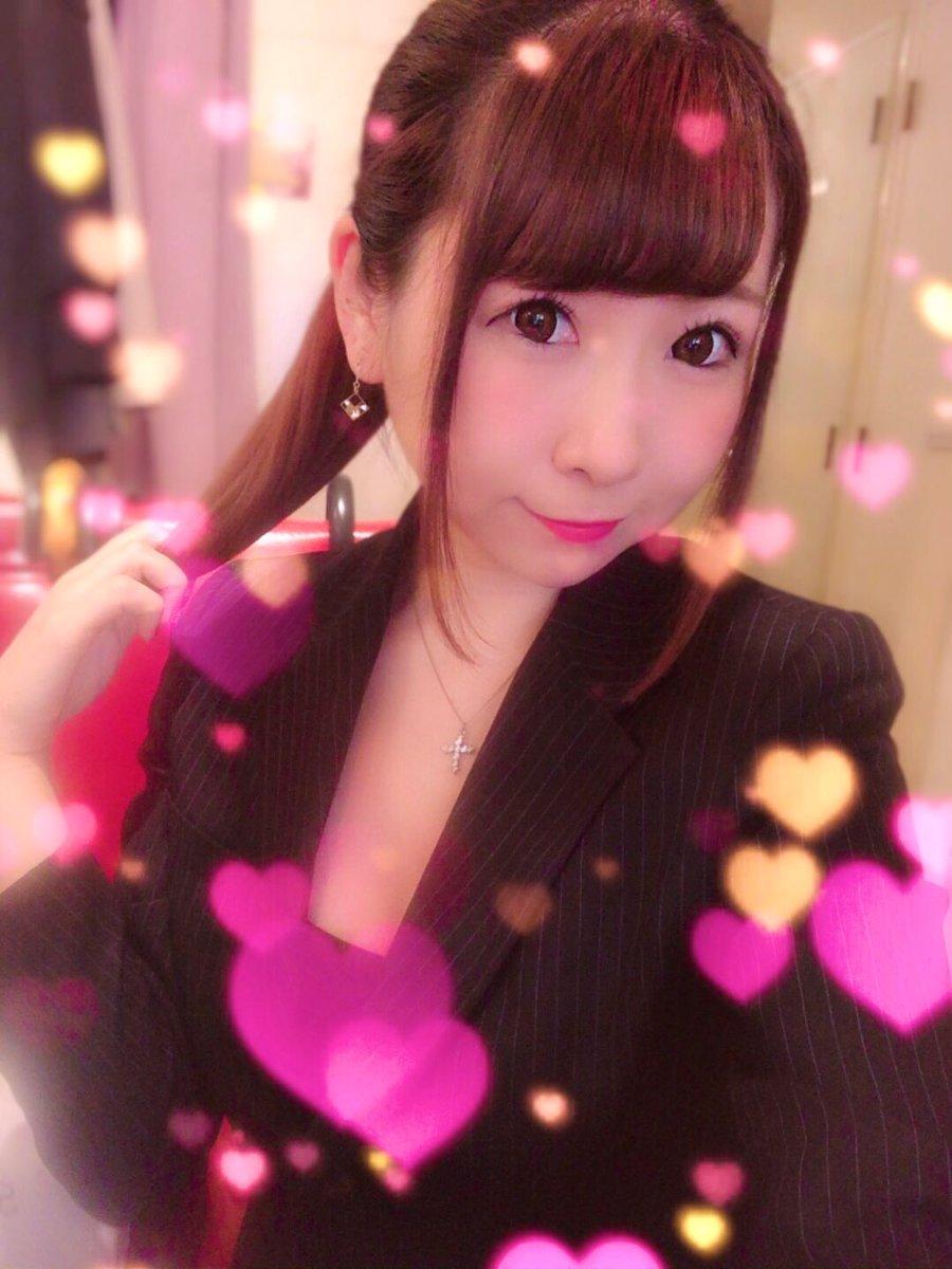 f:id:yukanyohu:20190326090832j:plain