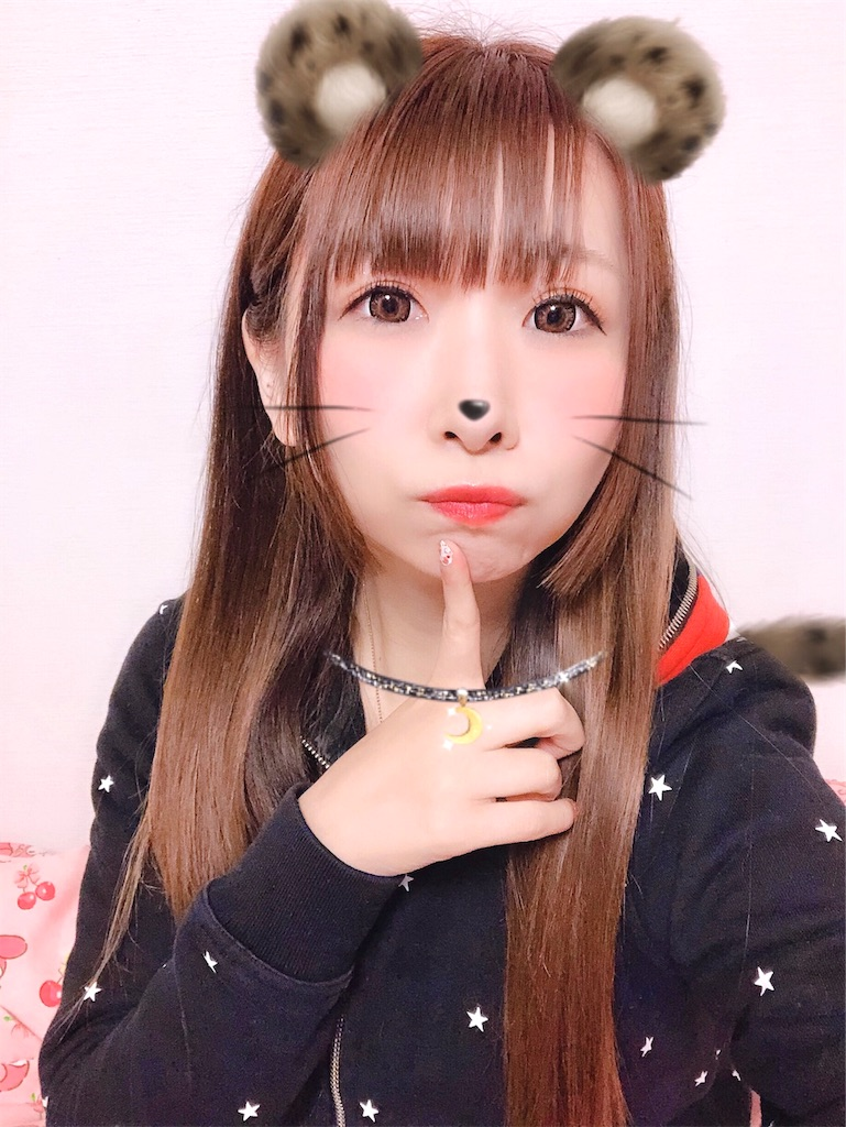 f:id:yukanyohu:20190331214931j:image
