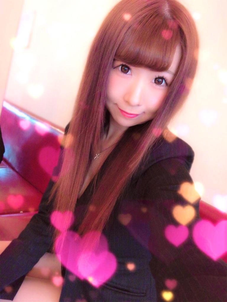 f:id:yukanyohu:20190331215153j:image
