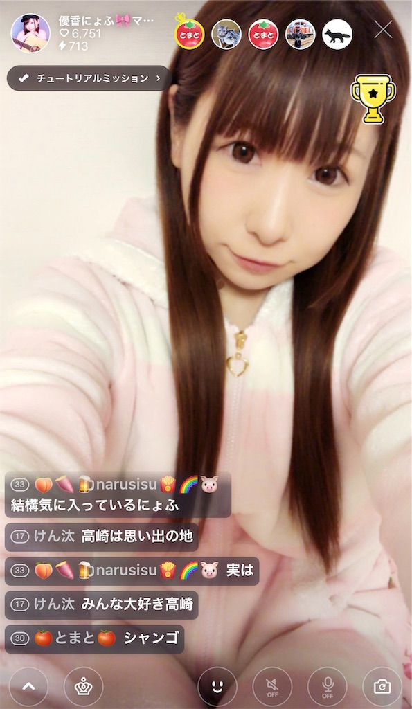 f:id:yukanyohu:20190331215549j:image