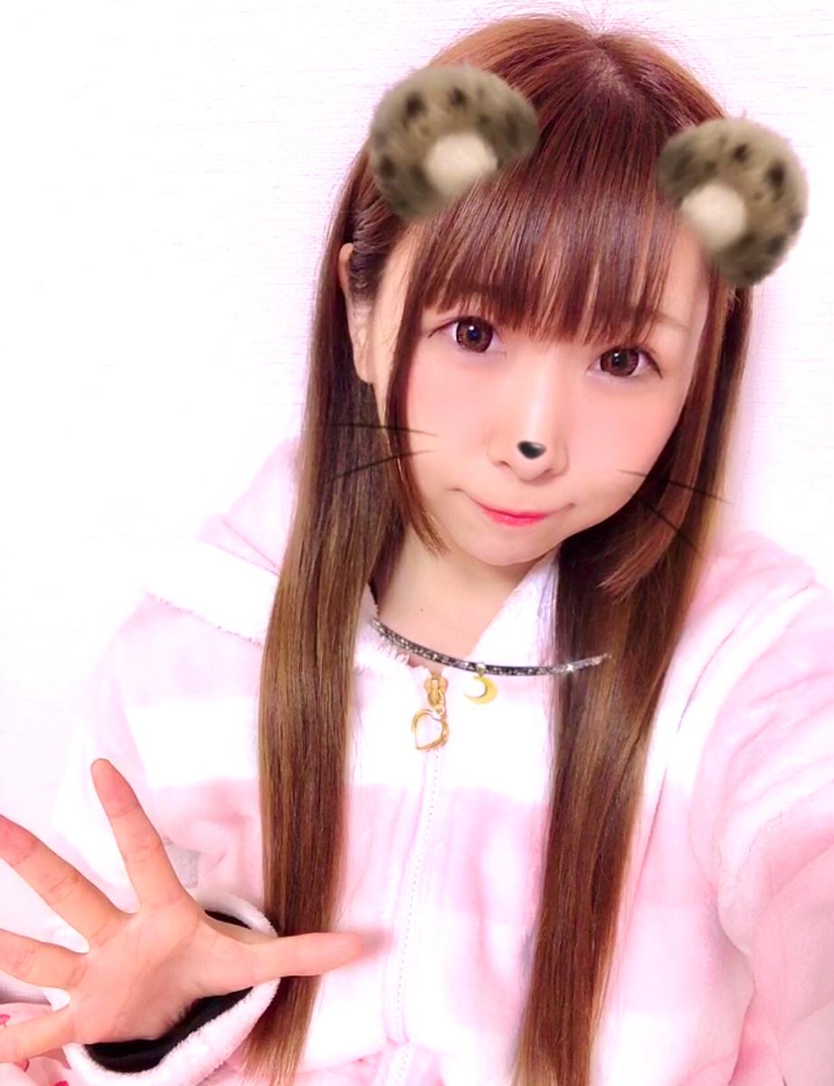 f:id:yukanyohu:20190401210442p:plain