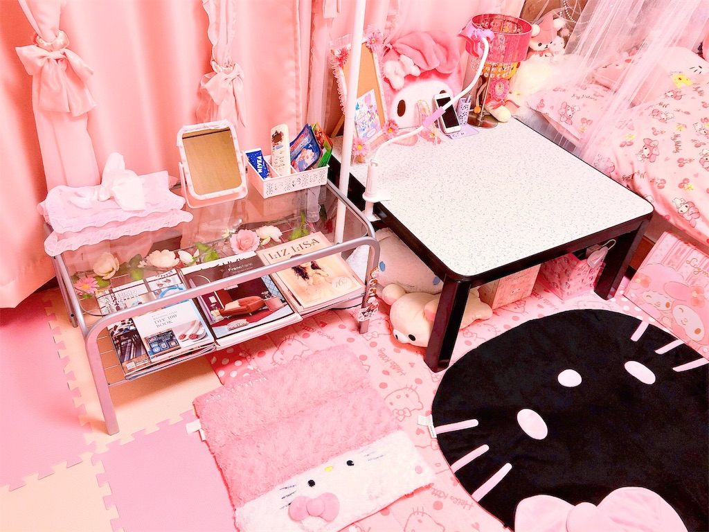 f:id:yukanyohu:20190405221513j:image