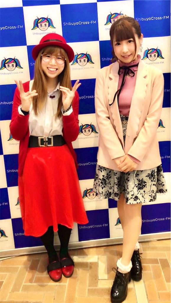 f:id:yukanyohu:20190410112854j:image