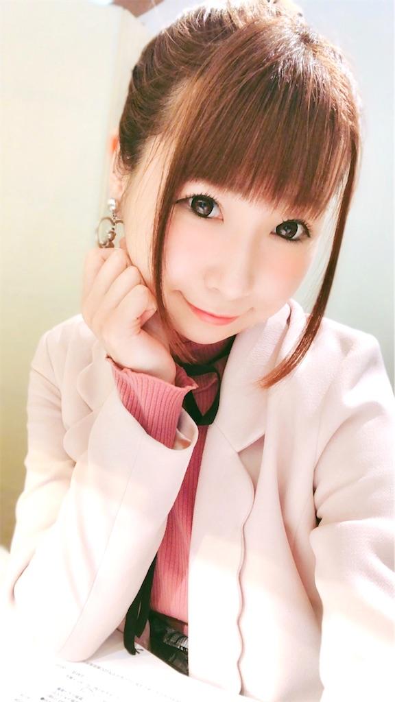 f:id:yukanyohu:20190410112958j:image