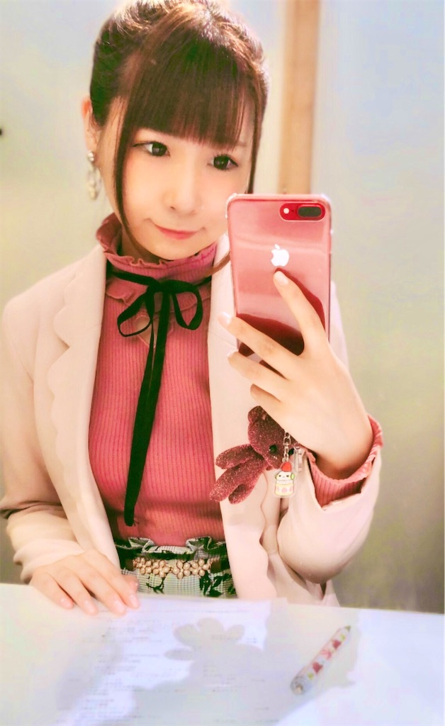 f:id:yukanyohu:20190410113025j:image