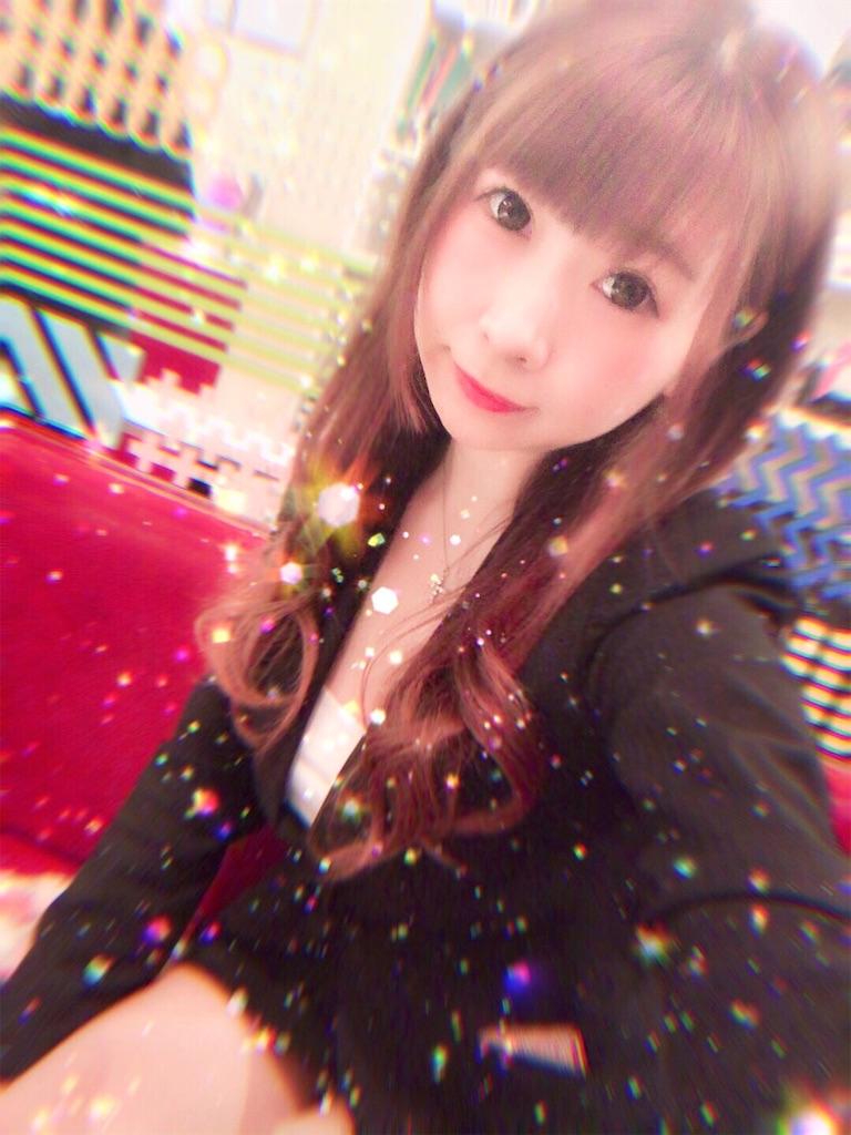 f:id:yukanyohu:20190410113608j:image
