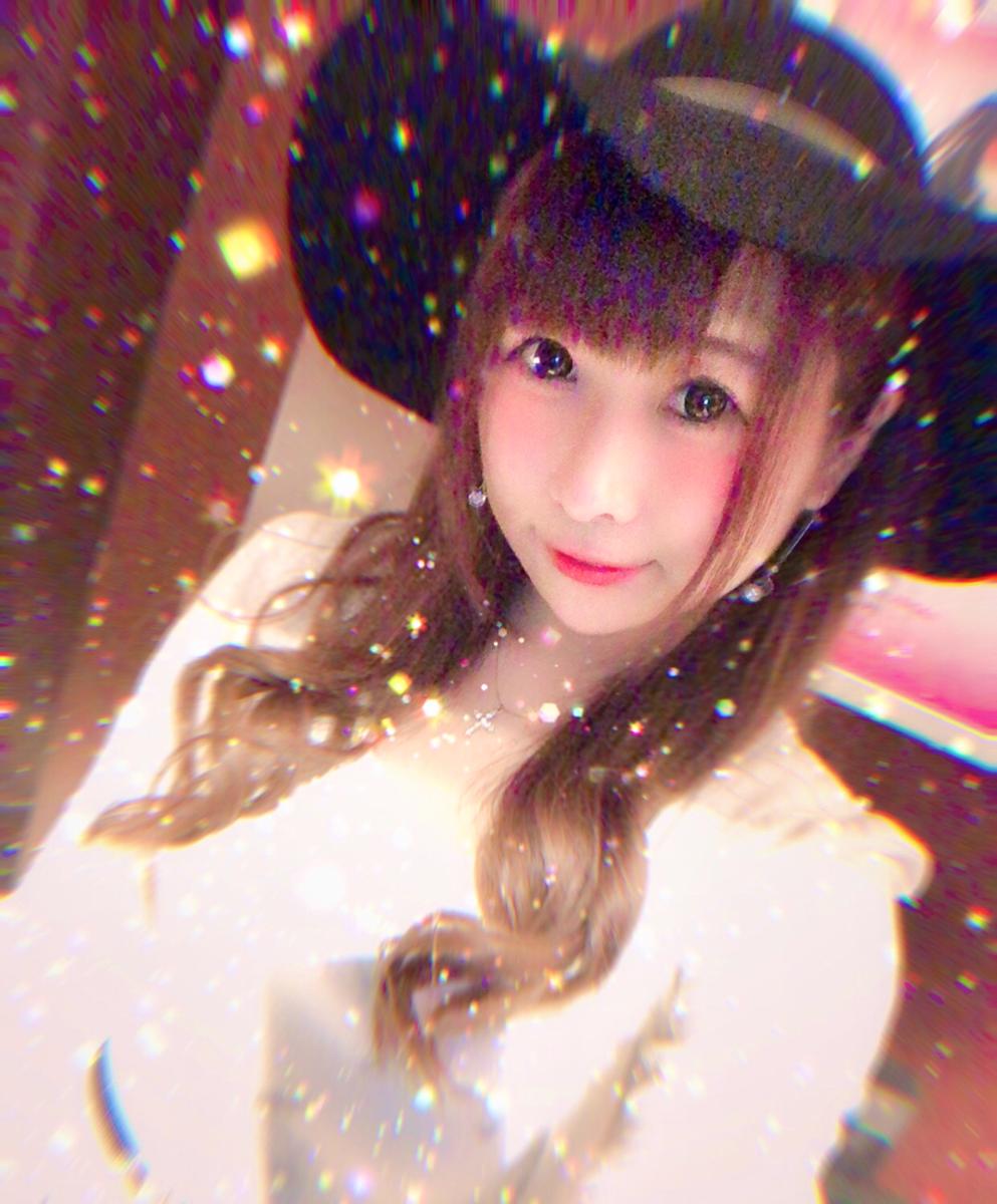 f:id:yukanyohu:20190411221630p:plain