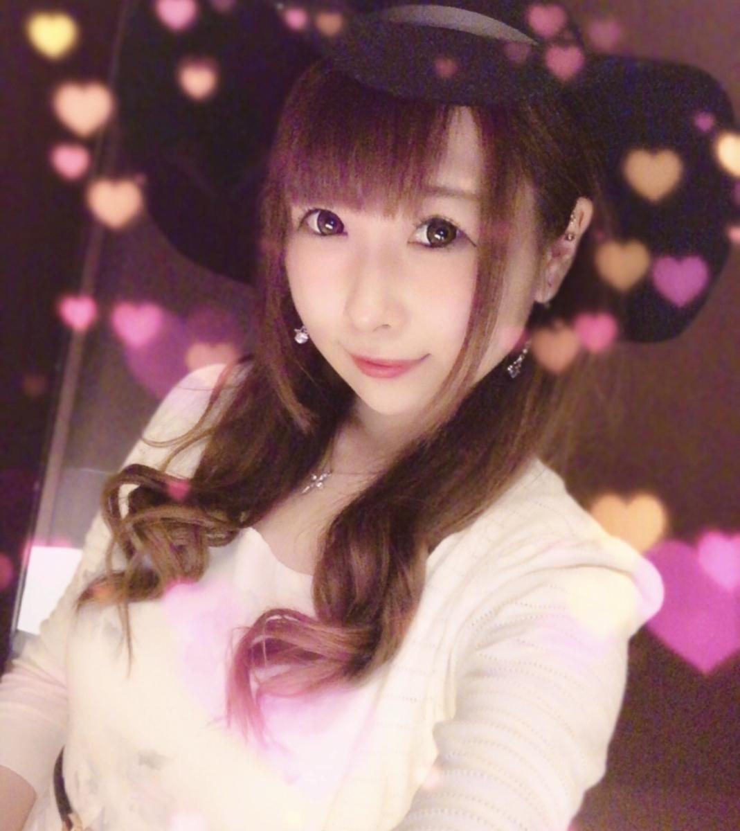f:id:yukanyohu:20190411221650j:plain