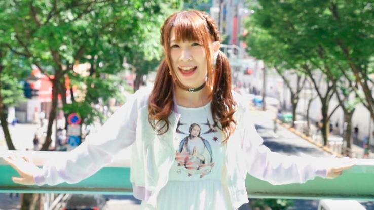 f:id:yukanyohu:20190411221938j:plain