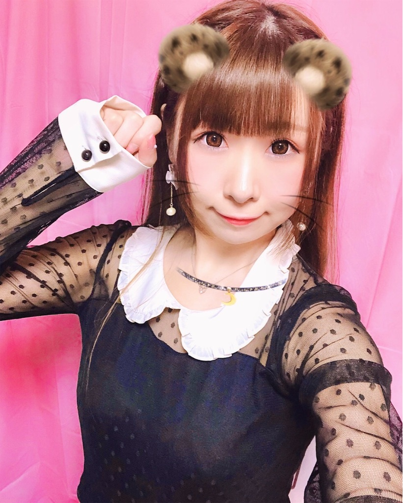 f:id:yukanyohu:20190416235929j:image