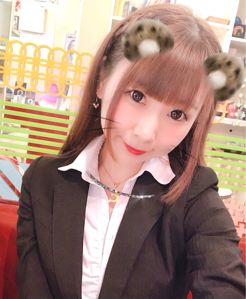f:id:yukanyohu:20190417132811j:image