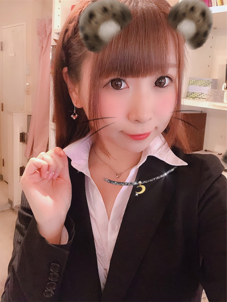 f:id:yukanyohu:20190417133241j:image