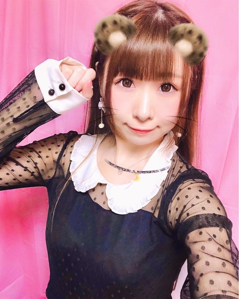f:id:yukanyohu:20190417133755j:image