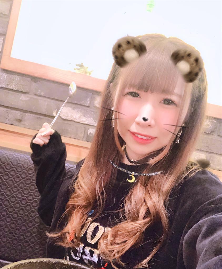 f:id:yukanyohu:20190418133458p:image