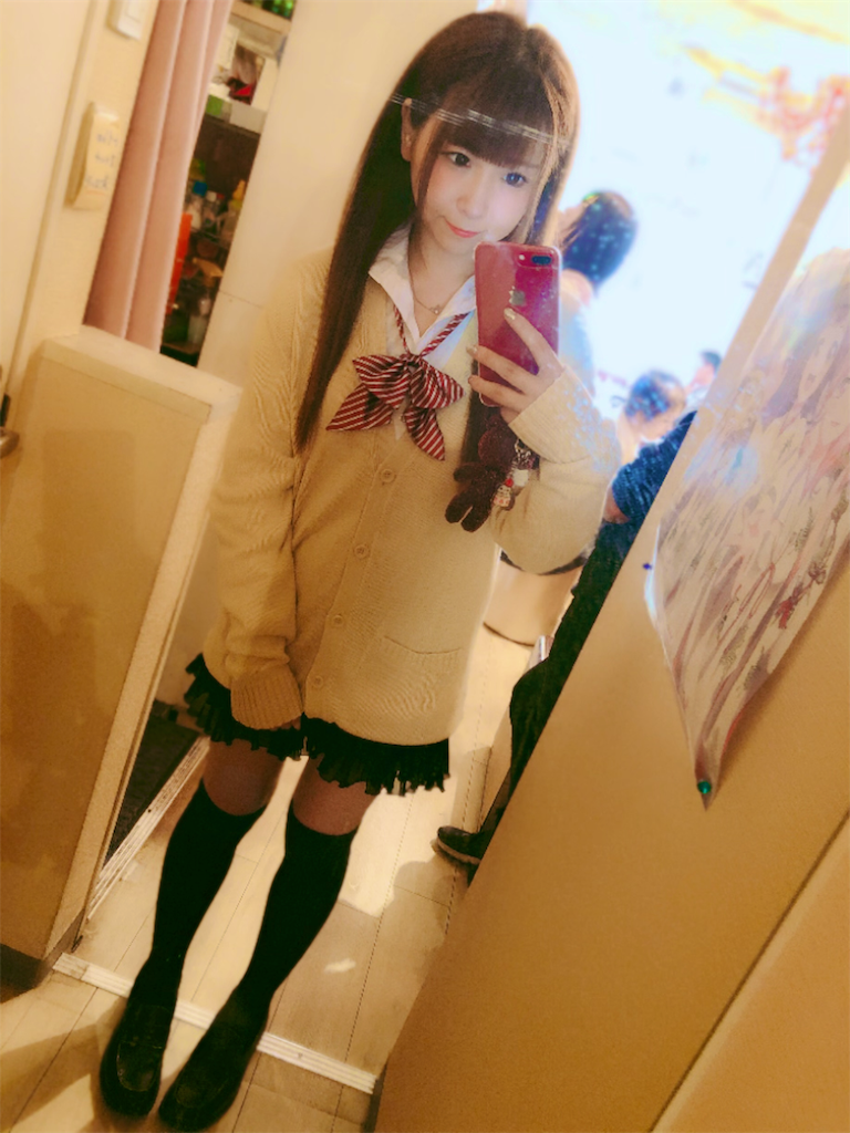 f:id:yukanyohu:20190422202819p:image