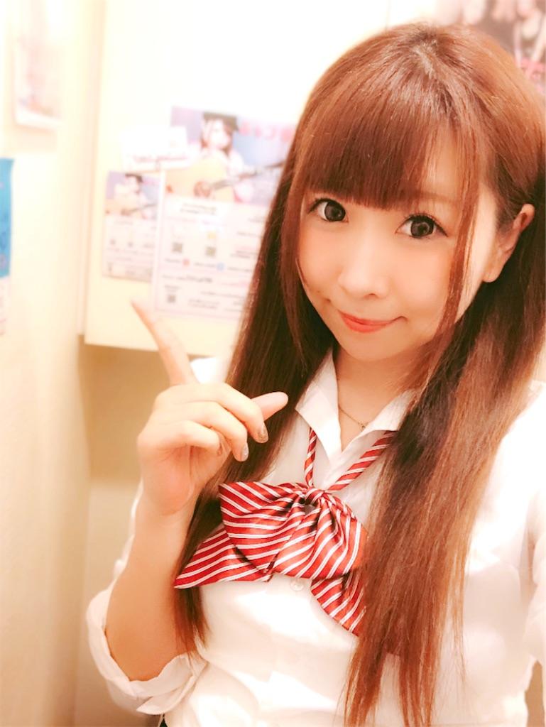 f:id:yukanyohu:20190422203001j:image