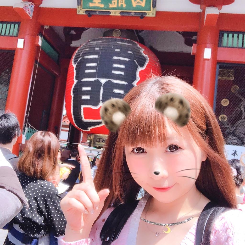 f:id:yukanyohu:20190423010648j:image