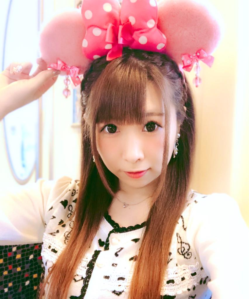 f:id:yukanyohu:20190425004306p:image