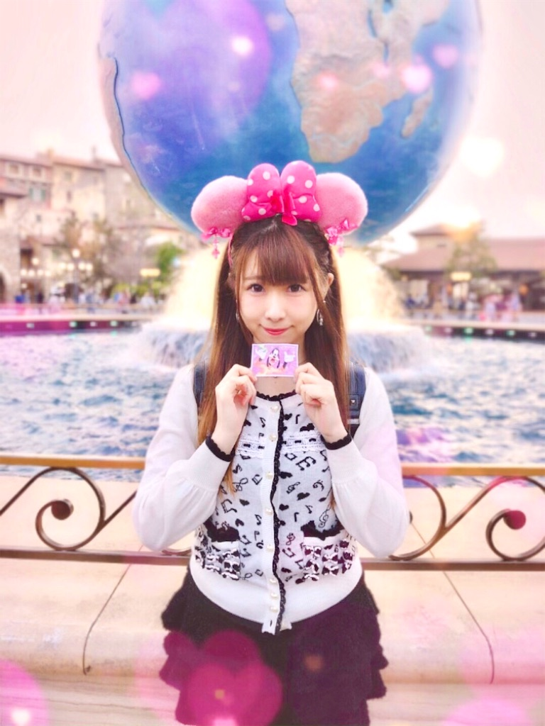 f:id:yukanyohu:20190425004337j:image