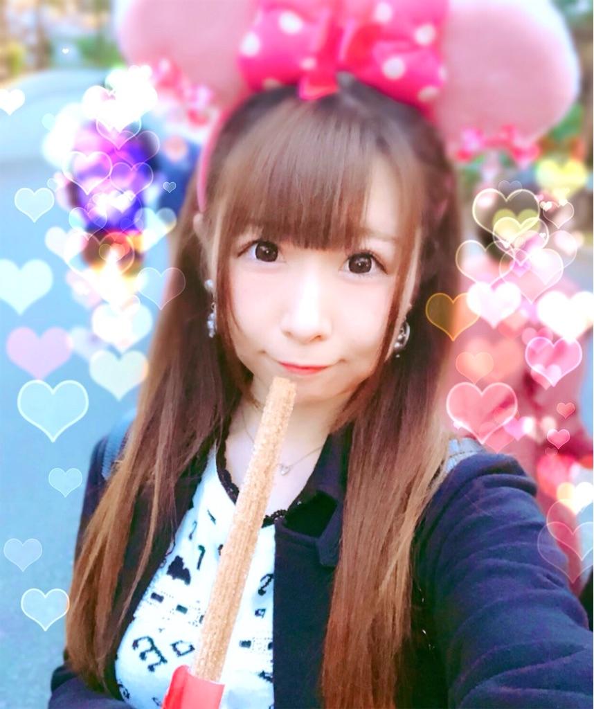f:id:yukanyohu:20190425004624j:image