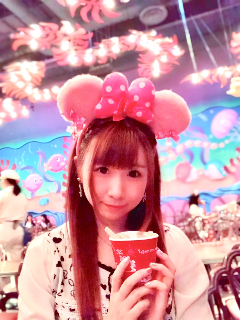 f:id:yukanyohu:20190425004757j:image