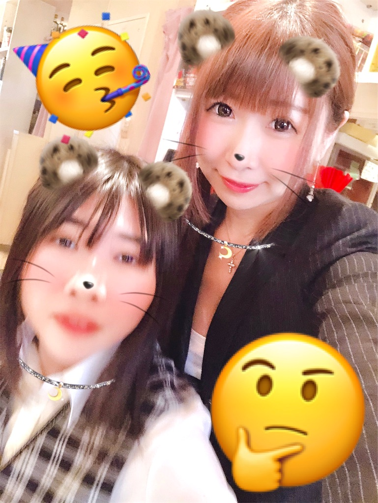 f:id:yukanyohu:20190430164100j:image