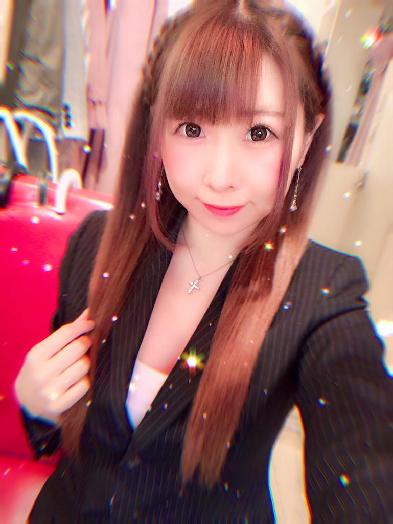 f:id:yukanyohu:20190430164655p:image