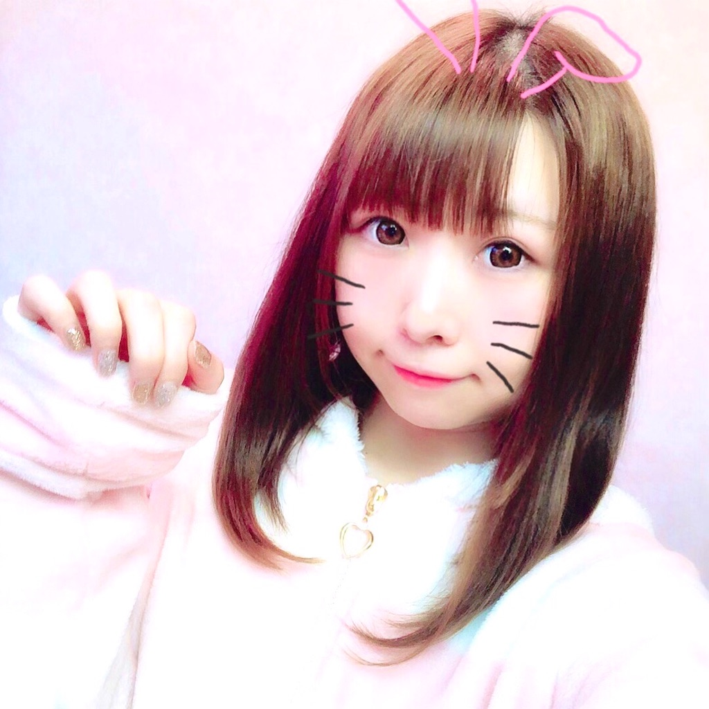 f:id:yukanyohu:20190503212546j:image