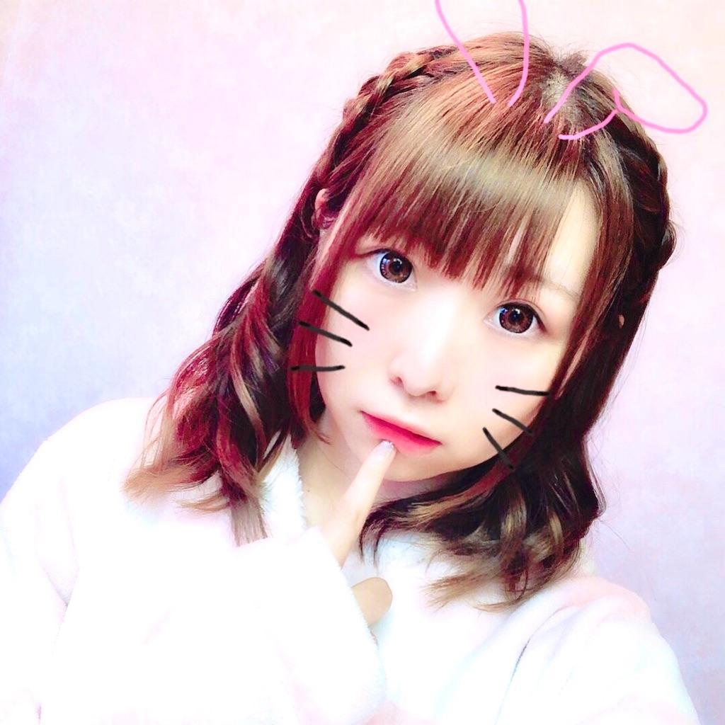 f:id:yukanyohu:20190503212551j:image