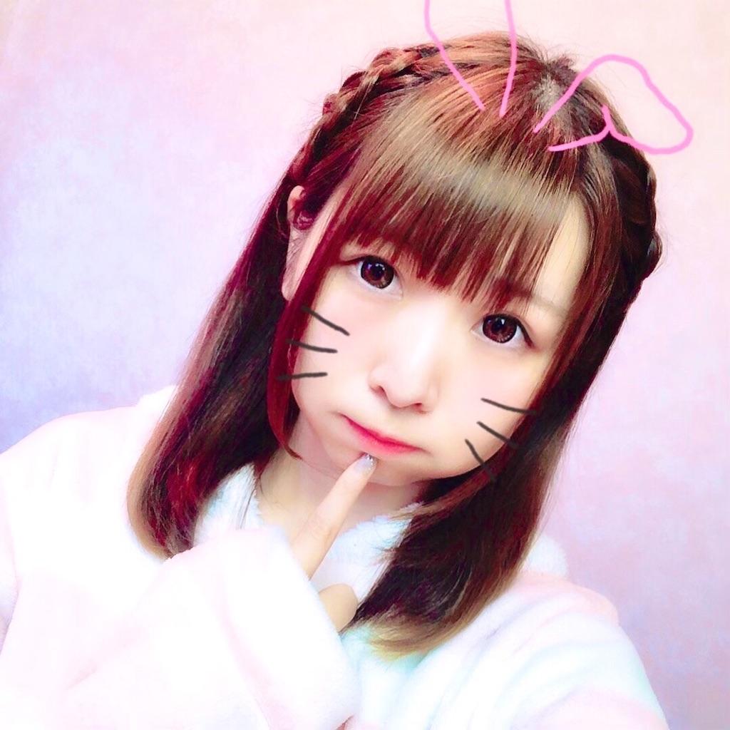 f:id:yukanyohu:20190503212554j:image