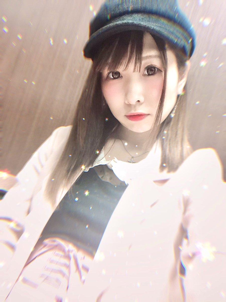 f:id:yukanyohu:20190508213827j:plain