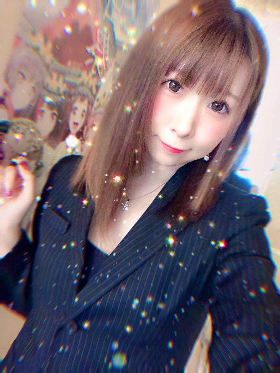 f:id:yukanyohu:20190508214328j:plain