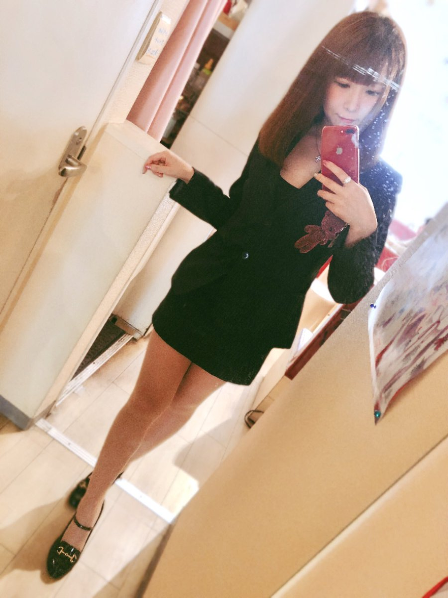 f:id:yukanyohu:20190508214342j:plain