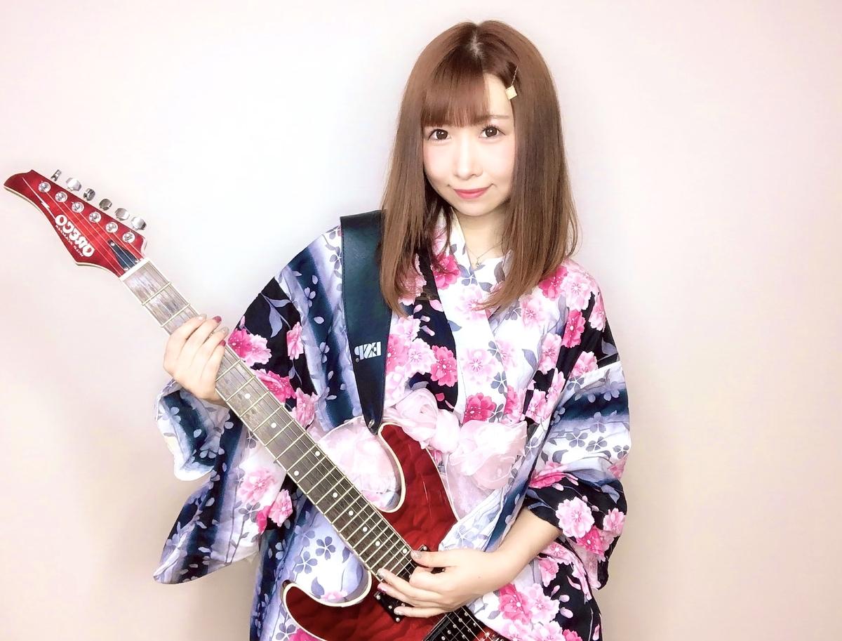 f:id:yukanyohu:20190516003317j:plain