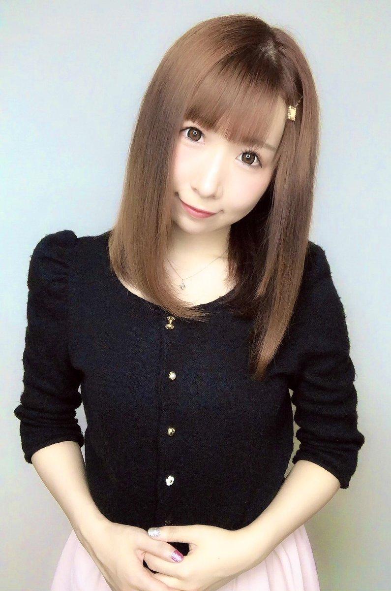 f:id:yukanyohu:20190516003355j:plain