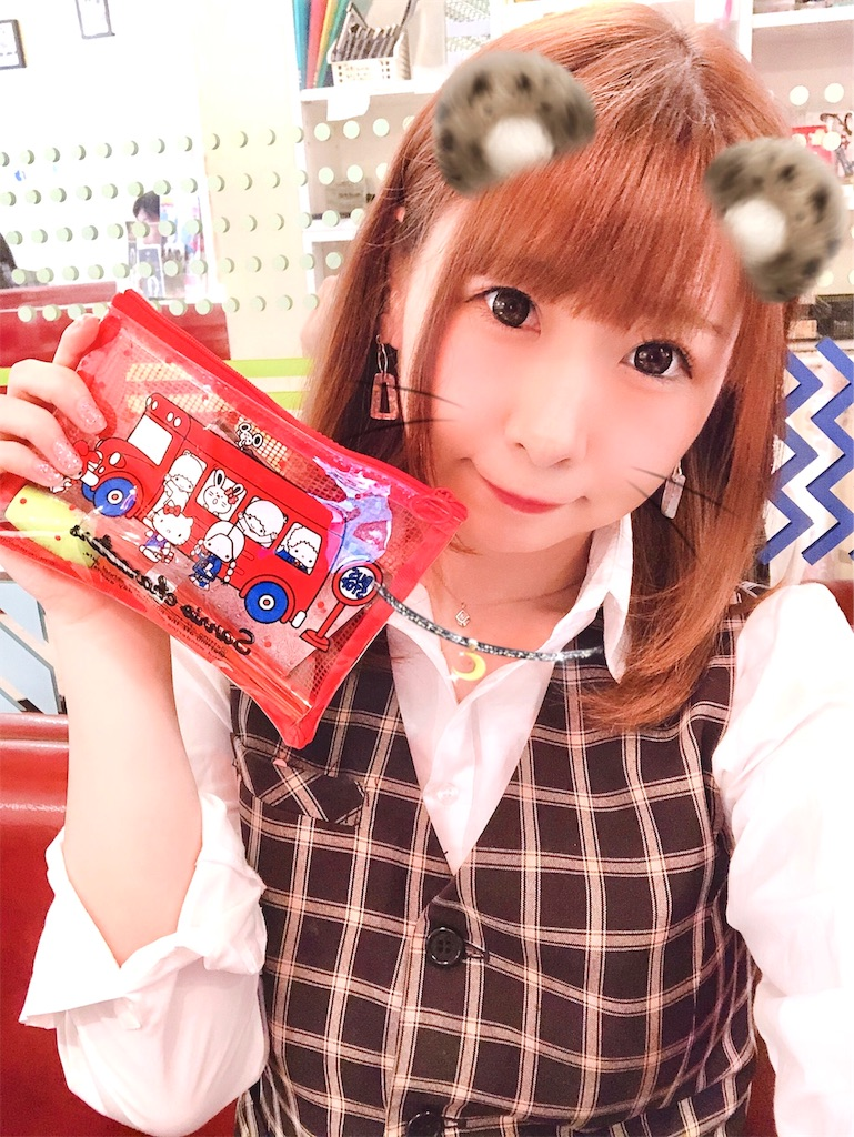 f:id:yukanyohu:20190527002240j:image