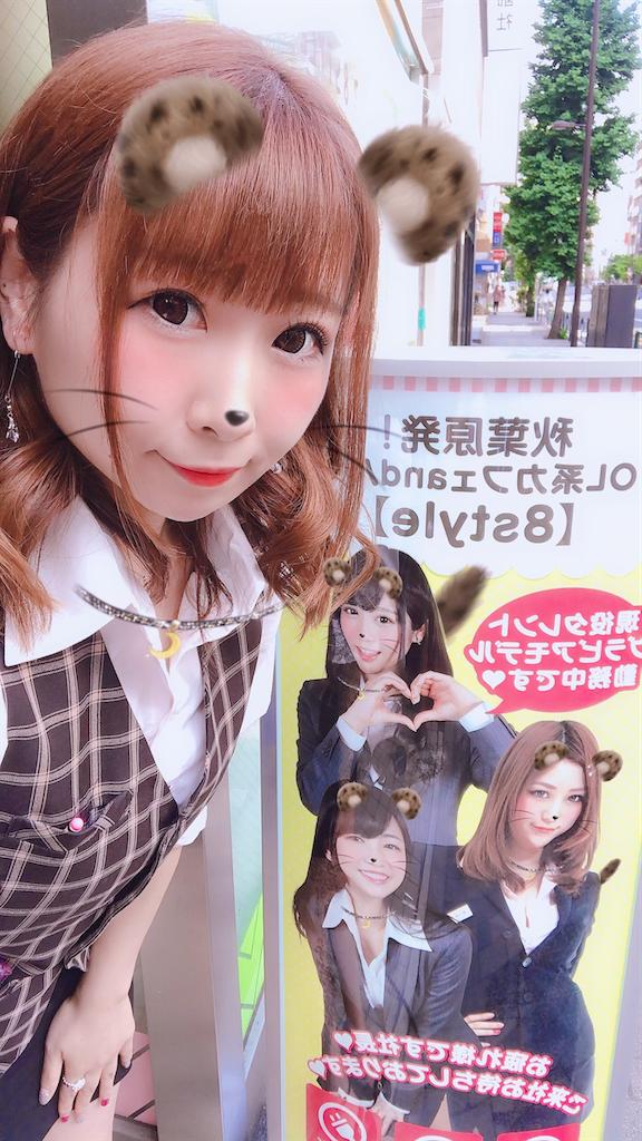 f:id:yukanyohu:20190527002954p:image