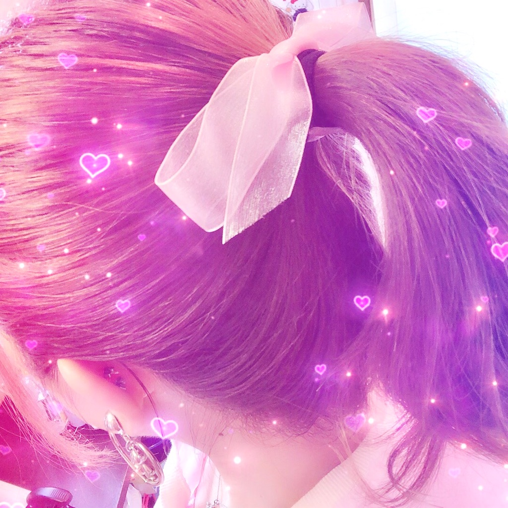 f:id:yukanyohu:20190602160948j:image