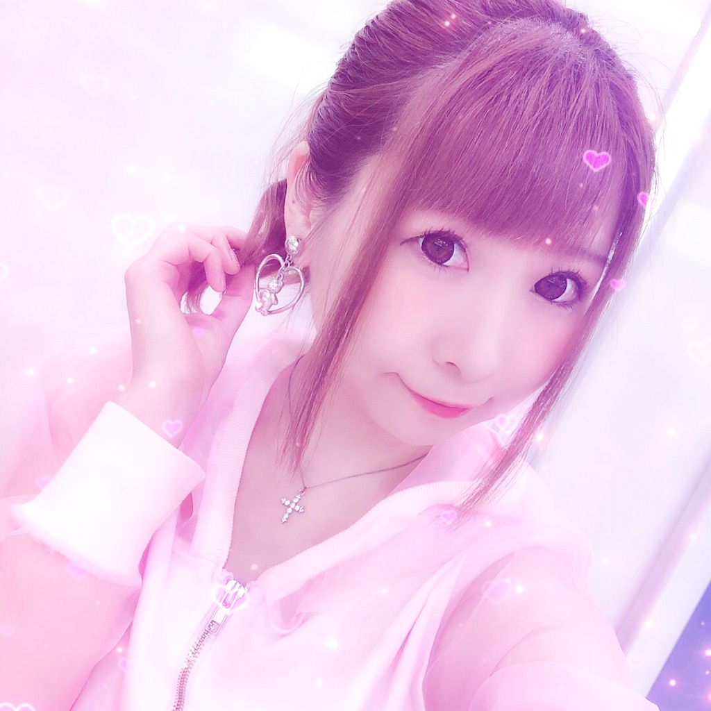 f:id:yukanyohu:20190602160953j:image
