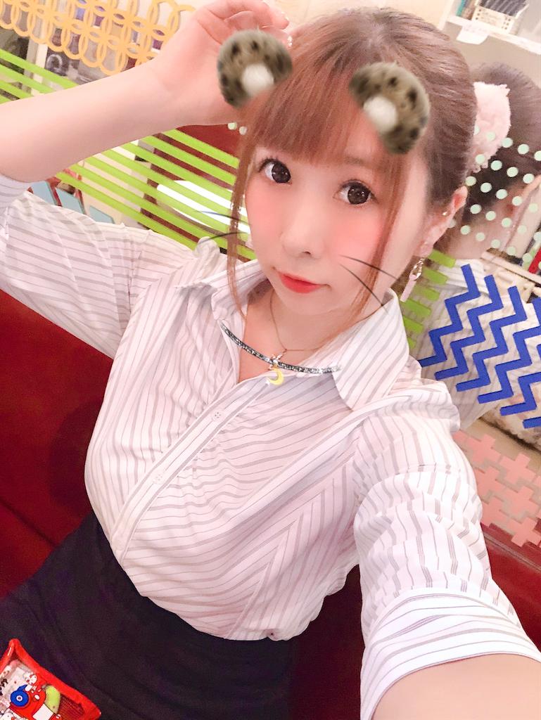 f:id:yukanyohu:20190602161107p:image