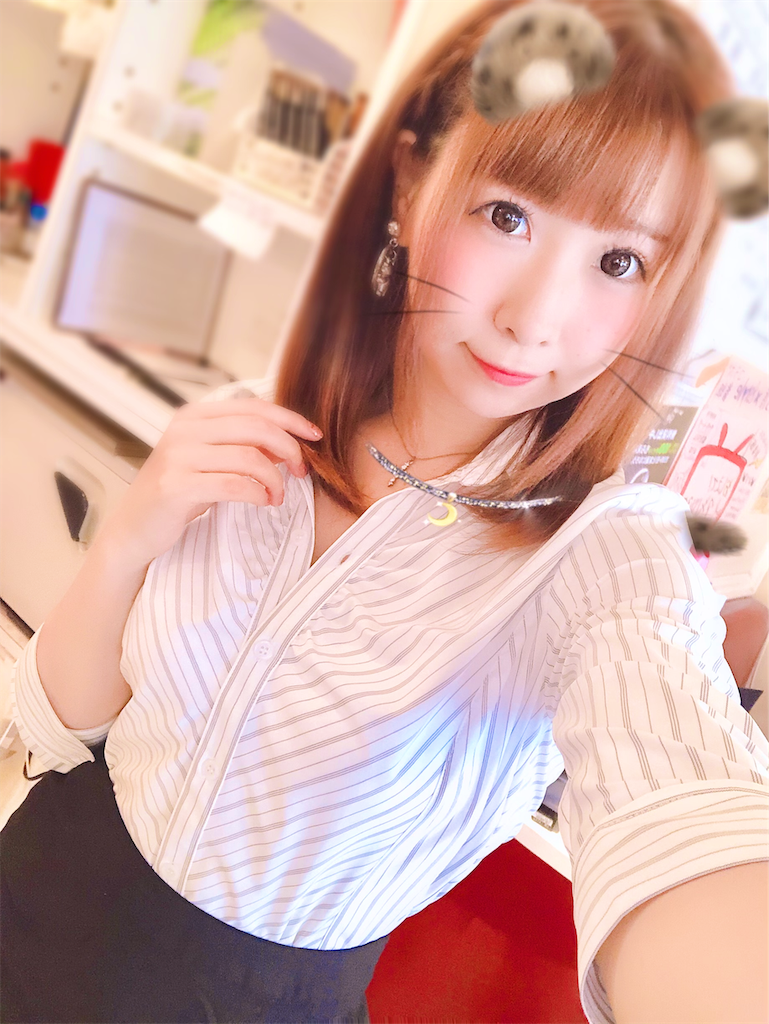 f:id:yukanyohu:20190604003224p:image