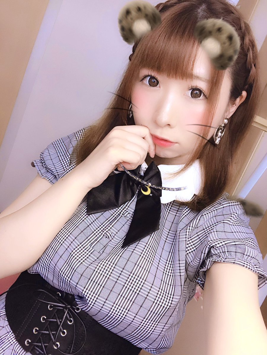 f:id:yukanyohu:20190604191029j:plain