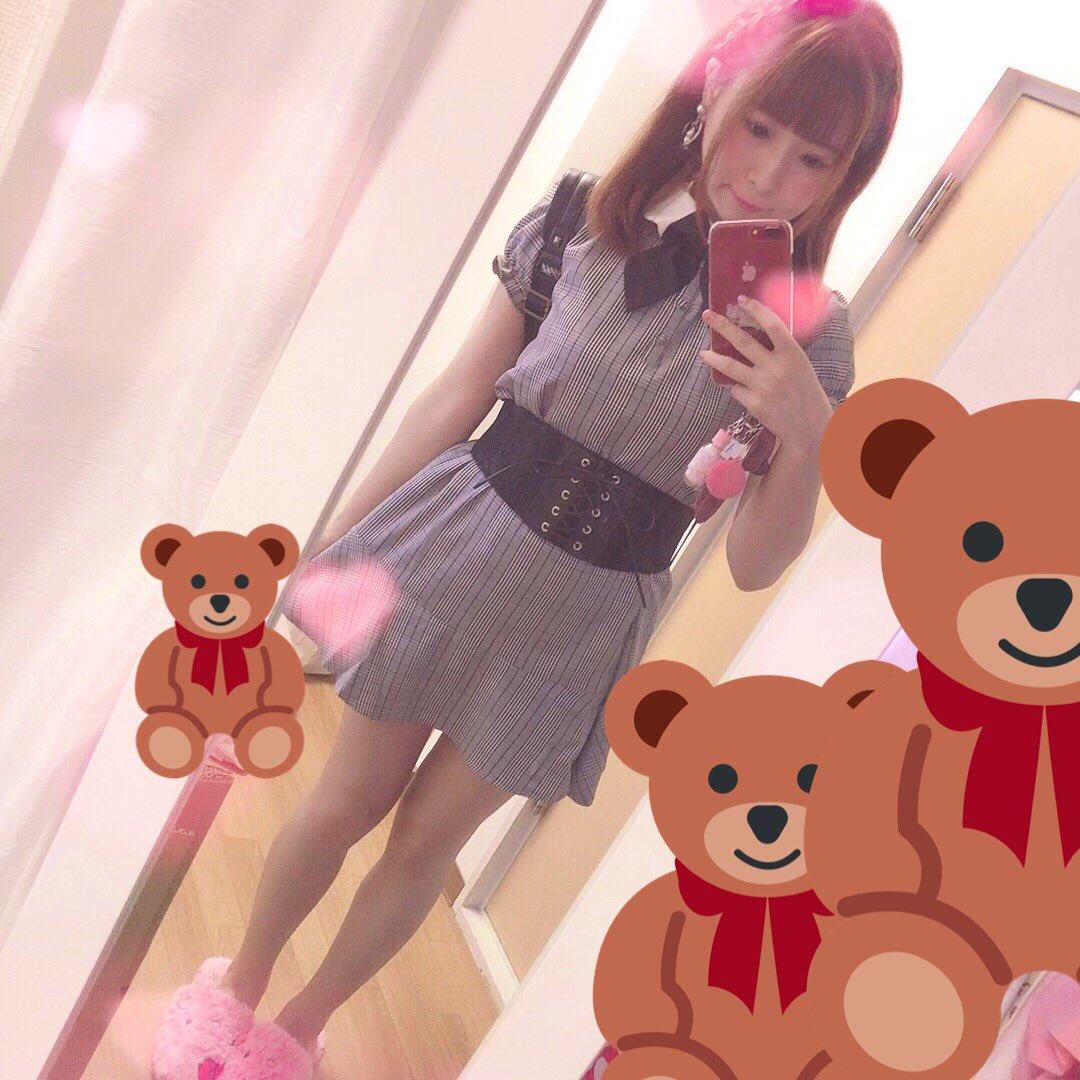 f:id:yukanyohu:20190604191036j:plain