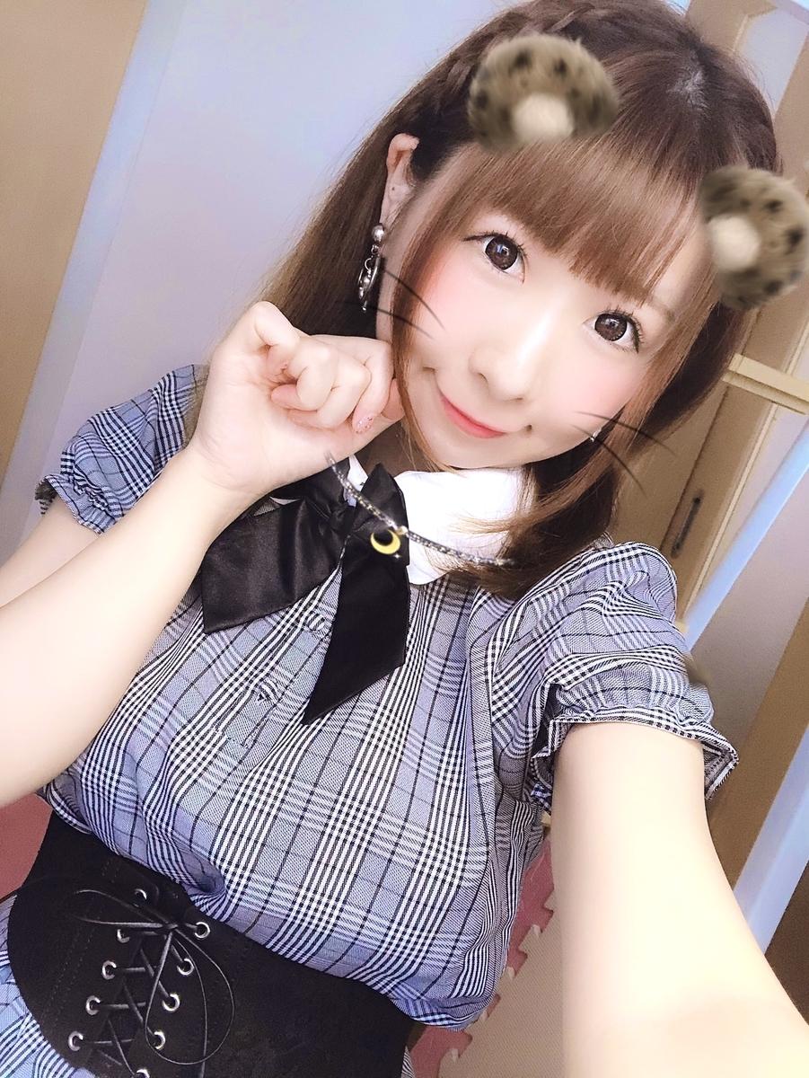 f:id:yukanyohu:20190604202432j:plain
