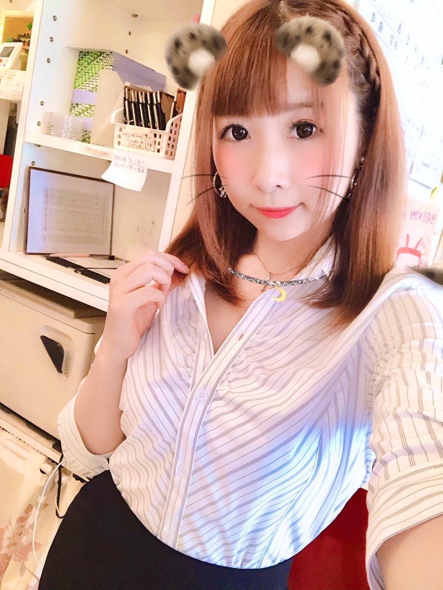 f:id:yukanyohu:20190604202835j:plain