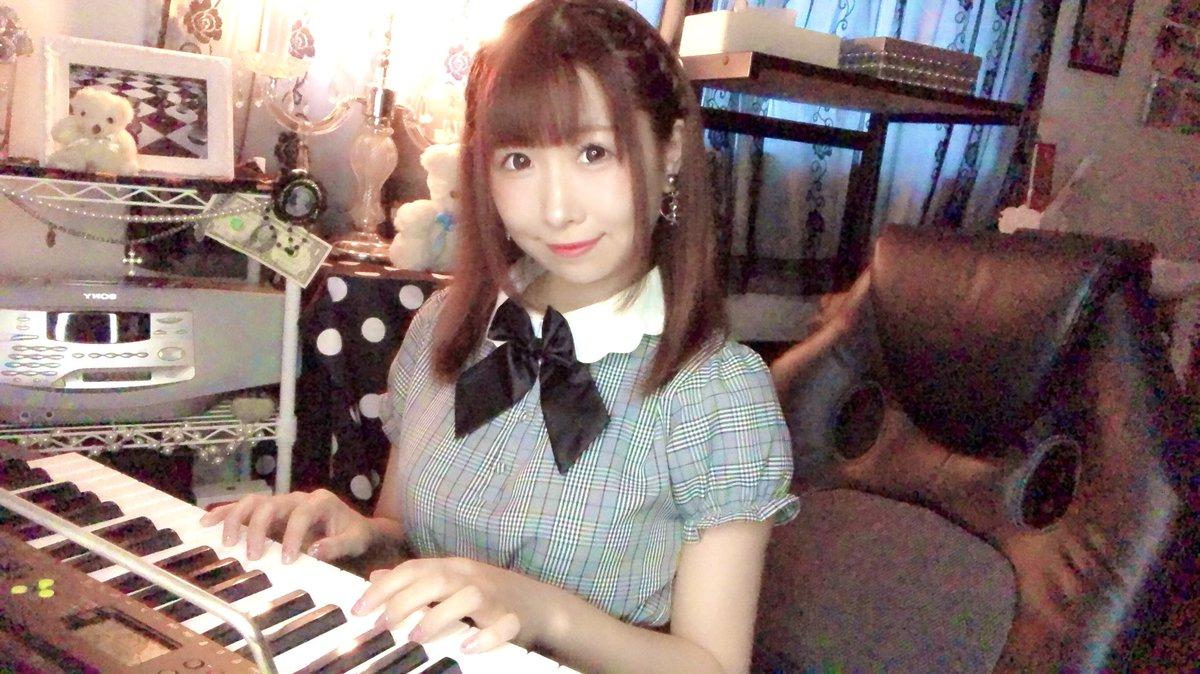 f:id:yukanyohu:20190607150732j:plain
