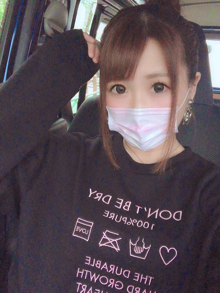f:id:yukanyohu:20190619145805j:plain