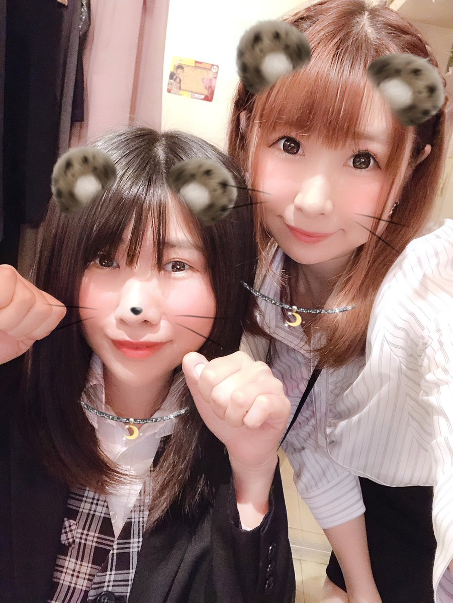 f:id:yukanyohu:20190624180047j:plain