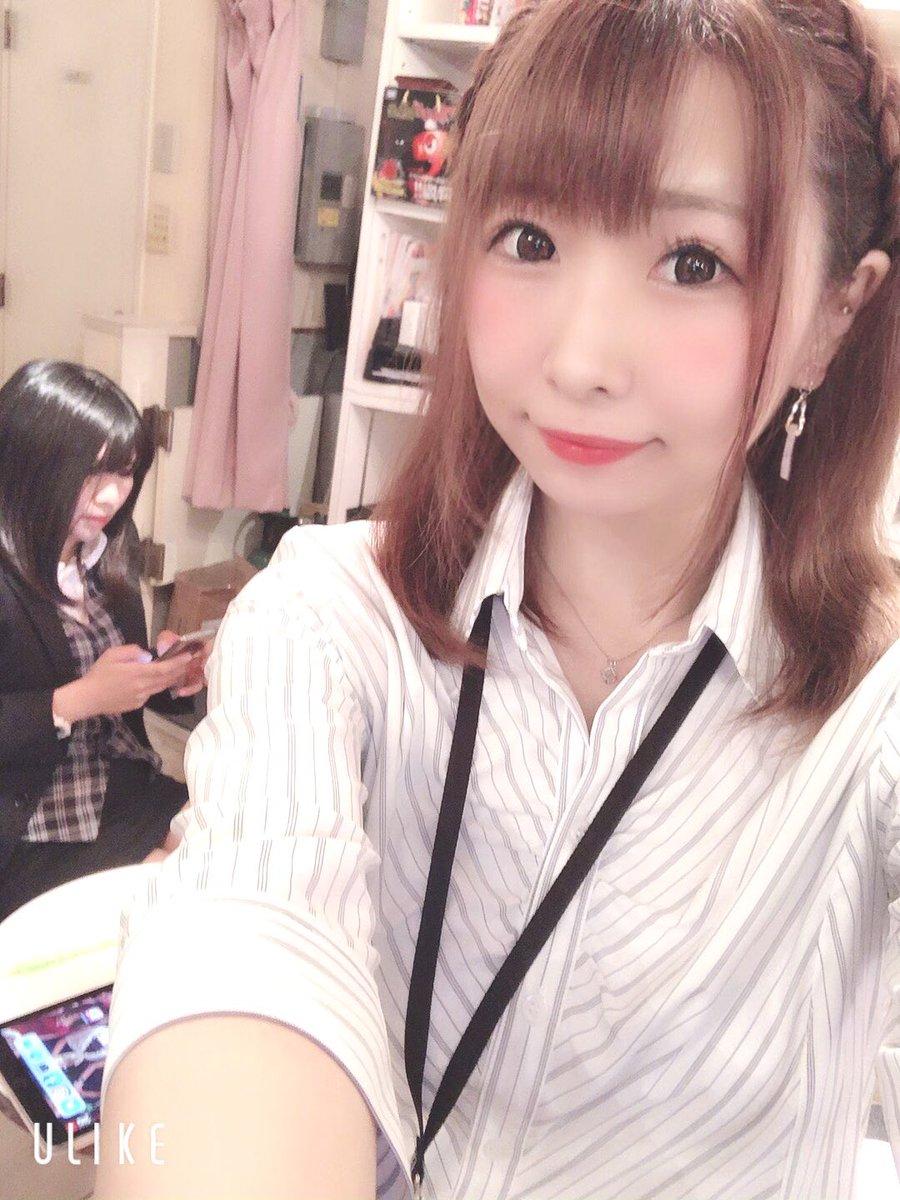 f:id:yukanyohu:20190624180115j:plain