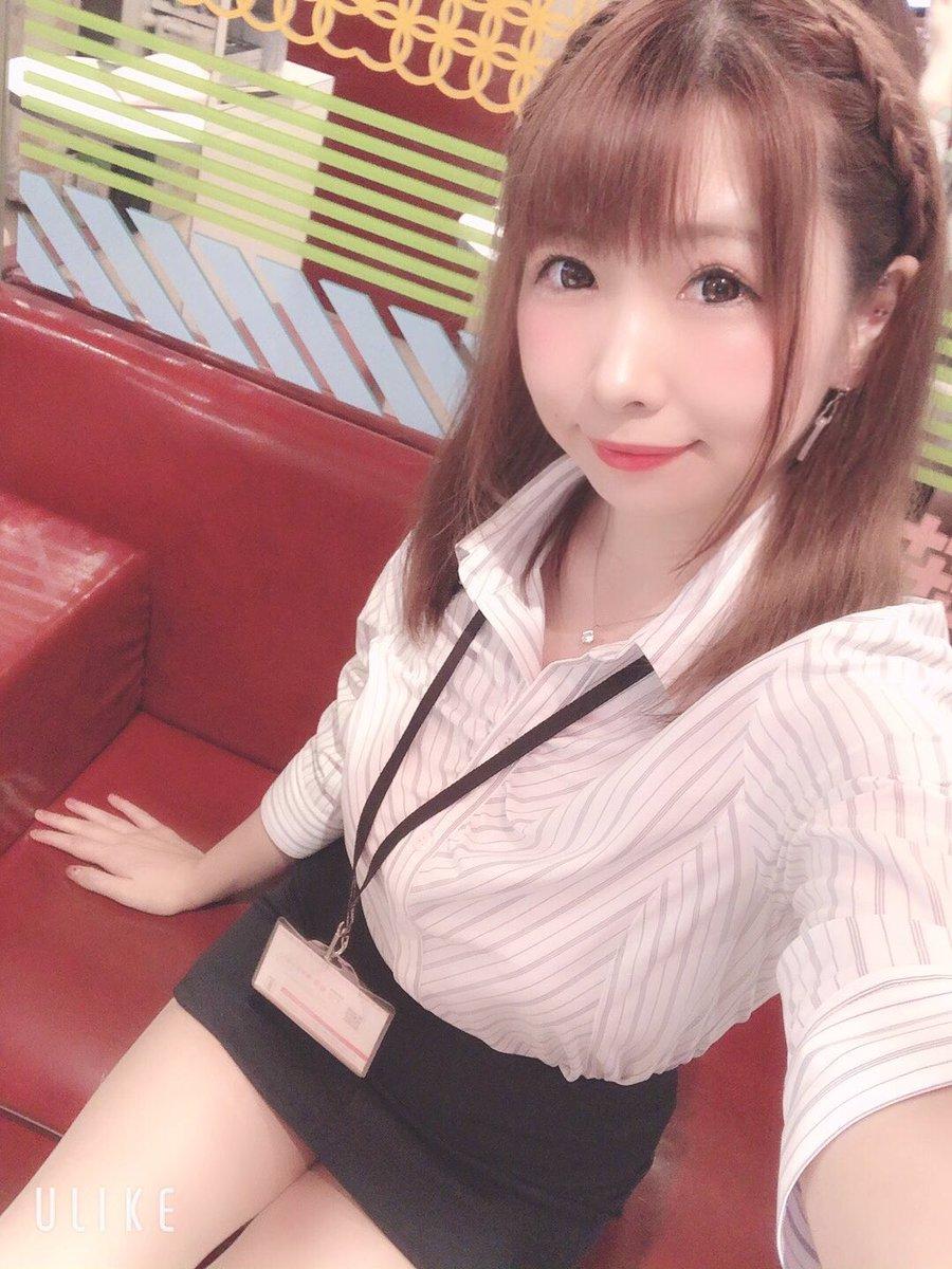 f:id:yukanyohu:20190624180118j:plain